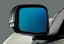 MUGEN Hydrophilic Mirror  For CR-Z ZF2 76200-XLT-K0S0