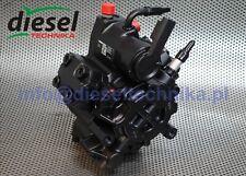 Simens VDO Fuel Pump 5WS40273 7H2Q9B395CC 1454748 1541452 A2C20003282 Land Rover