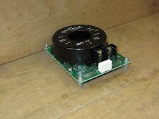 Allen Bradley LEM LC1000-S/SP2 Current Module Power Supply CSQ
