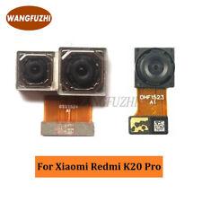 Original Rear Camera for Xiaomi Redmi K20 Pro Back Camera Replacement Part