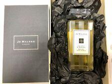 Jo Malone Lime Basil & Mandarin aceite de baño (caja Sellada Y Con)