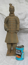 Civil Officer - Terracotta Warrior - Made in Xi'an / Xian - Extra Large