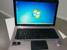 HP Laptop Batteries for sale | eBay