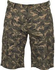 Men Fishing Trousers & Shorts