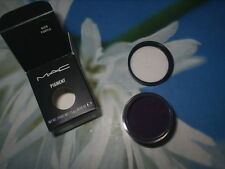 M·A·C Purple Make-Up Products
