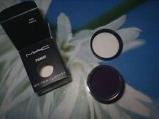 M·A·C Purple Eye Shadows