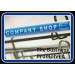 The Company's Shops