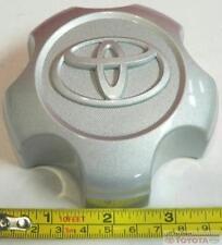 OEM TOYOTA RAV4 WHEEL CENTER CAP 4260B-0R010 FITS 2006-2012
