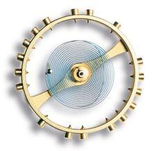 Renata Replacement  Watch Balance Complete Repair