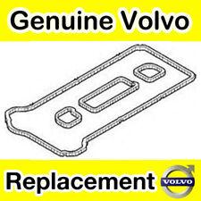 Genuine Volvo S40, V50 (1.8, 2.0 Petrol) Cam Cover Gasket