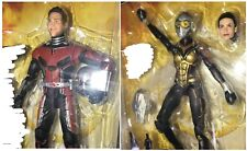 Marvel Legends Avengers Infinity War Wave 2 Ant Man and The Wasp Loose In Stock