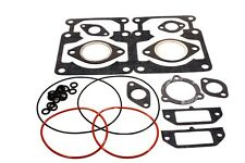 Arctic Cat El Tigre EXT 530, 1989 1990 1991, Top End Gasket Set