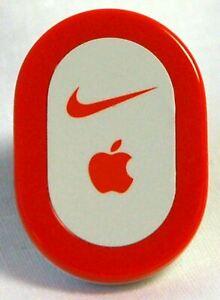 NEW Nike+ Plus A1193 Foot Sensor shoe running apple sportwatch iphone fitness