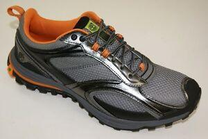 Timberland Hiking Mountain Athletics Trekking Shoes Men Shoes Outdoor
