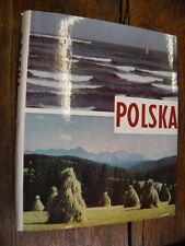 Polska / Jerzy Kostrowicki
