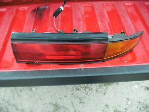 93-94 infinity J30 right (passenger) side taillamp
