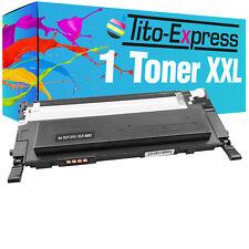 Toner XXL Black für Samsung CLT-4092S CLP-315 W CLX-3170 FN CLX-3170 N CLX-3175