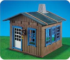 Playmobil 7146 Vintage Western House - Mint in bag