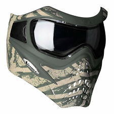 Vforce Grill Special Edition Mask / Goggle - Stix - Paintball