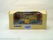 Corgi 96855 Morris 1000 Van Police Wiltshire  Neuf/Boîte  (#A3b)