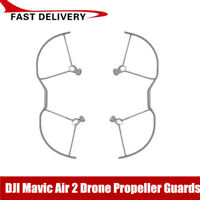For Mavic Air 2 Drone Propeller Guards Props Protective Covers Original DJI Part