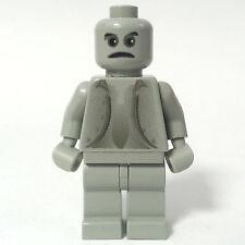 LEGO Harry Potter Figur Peeves hp010 aus 4705, 4709 Hogwarts Snape