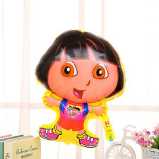 Dora the Explorer Foil Balloon for Kids 45cm