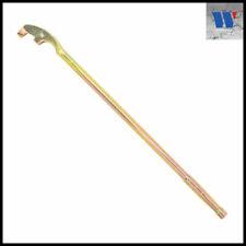 Werkzeug-Universal Schraubenschlüssel/Schraubenschlüssel Extender - 610 mm lang - 7450
