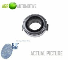 BLUE PRINT CLUTCH RELEASE BEARING OE REPLACEMENT ADH23318
