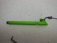 Leap Frog Leap Pad LeapPad EPIC (ONLY STYLUS) Pen GREEN