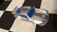 Porsche 911 ähnliche 1:43 Karosserie für Artin,Racy, Fastlane, Carrera Go Umbau