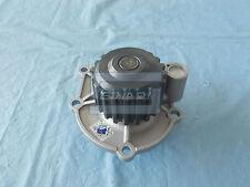 Water Pump Tata Indica Indigo City Rover 1.4i 1.4D 2790-2010-0108 Sivar TA91001
