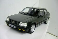 Otto Models 1:18 - Peugeot 309 GTI 16s phase 2 OTTOMOBILE