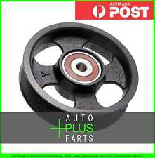 Fits TOYOTA HILUX 2004-2012 - Engine Belt Pulley Idler Bearing