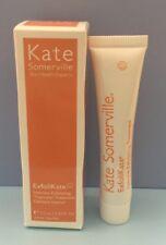 KATE SOMERVILLE ExfoliKate® Intensive Exfoliating Treatment - Travel Size .25 oz