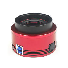 ZWO ASI183MM 20.18 MP CMOS Monochrome Astronomy Camera with USB 3.0 # ASI183MM