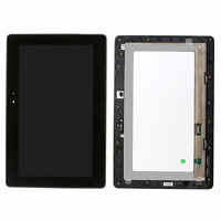 Touch Screen digitizer+LCD Assembly FOR Asus Transformer Book T100 T100TA 5490NB