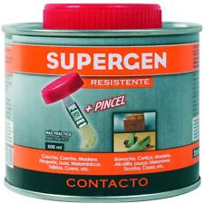 Tesa Supergen cont 500 ml bote C/pincel