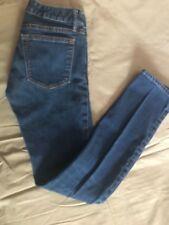 Gap 1969 Always Skinny women's jeans