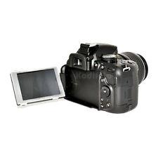 JJC LN-D5200 Protector de Pantalla LCD para Nikon D5200