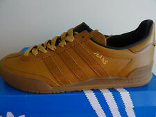 Adidas Jeans MKII Para hombre Zapatillas Zapatos BB5273 UK 4 EU 36 2/3 nos 4.5 Nuevo + Caja