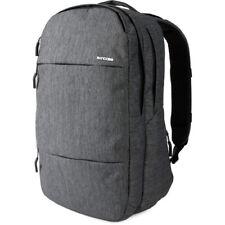 "Incase by Incipio City Backpack for 17"" MacBook Pro (Black/Gunmetal) CL55569"