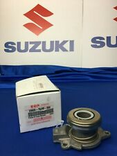 Suzuki Clutch cylinder (23820-79J00-000) Swift/Vitara/Kizashi/SX4/Scross/Splash