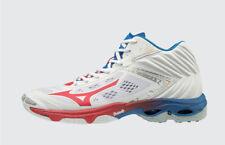 Mizuno wave Lightning Z5 mid Men Volleyball Shoes V1GA190561