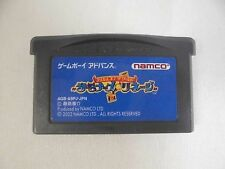 GBA -- Tales of the World -- Can data save! Game Boy Advance, JAPAN Game. 38641