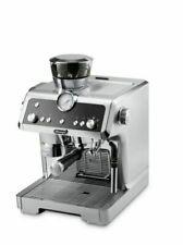 DeLonghi La SPECIALISTA Pump Espresso Maker EC9335M