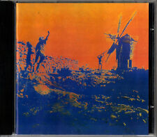 PINK FLOYD more CD 1995 REMASTERED