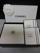 CHANEL More than 150ml Body Fragrances for Women