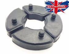 Royal Enfield Set of 4 Rear Hub Cush Cushion Drive Rubber Kit - 144471