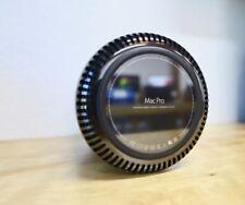 Late 2013 Mac Pro 2.7GHz 12 Core/32GB/256GB Flash/FirePro D300 ME253LL/A-CTO